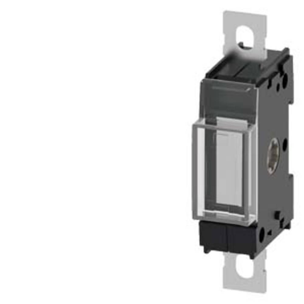 sponka Siemens 3KD9206-7 1 kos