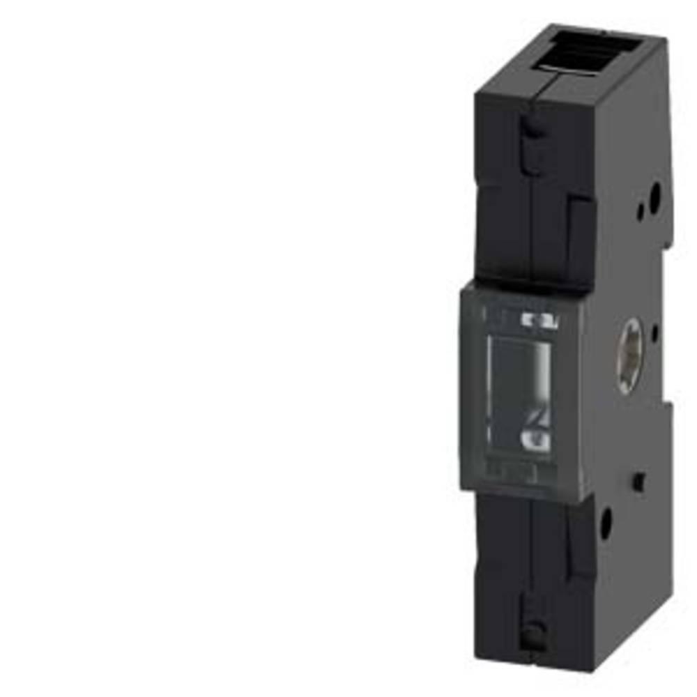 sponka Siemens 3KD9206-8 1 kos
