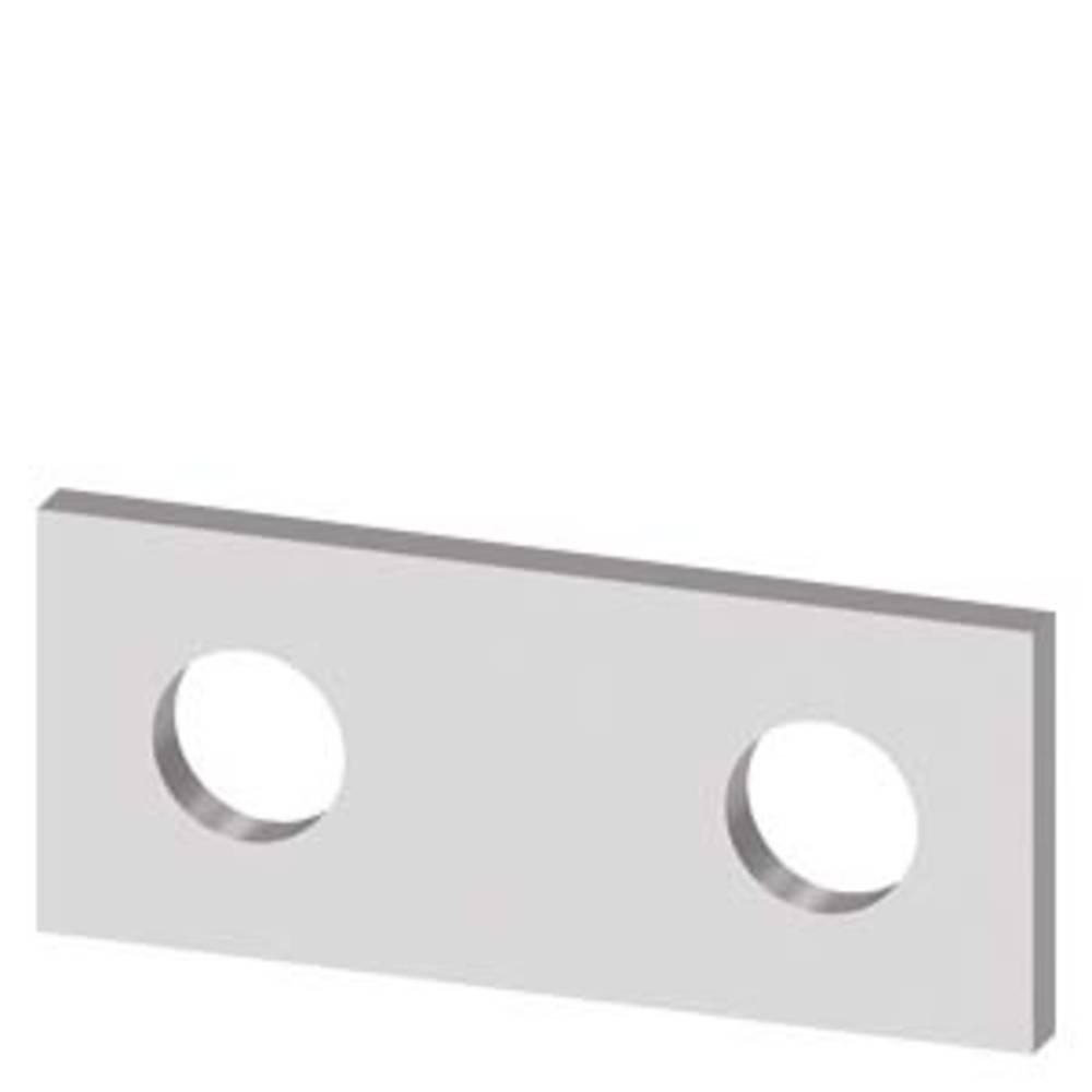 povezovalni mostiček Siemens 3KD9218-0 1 kos