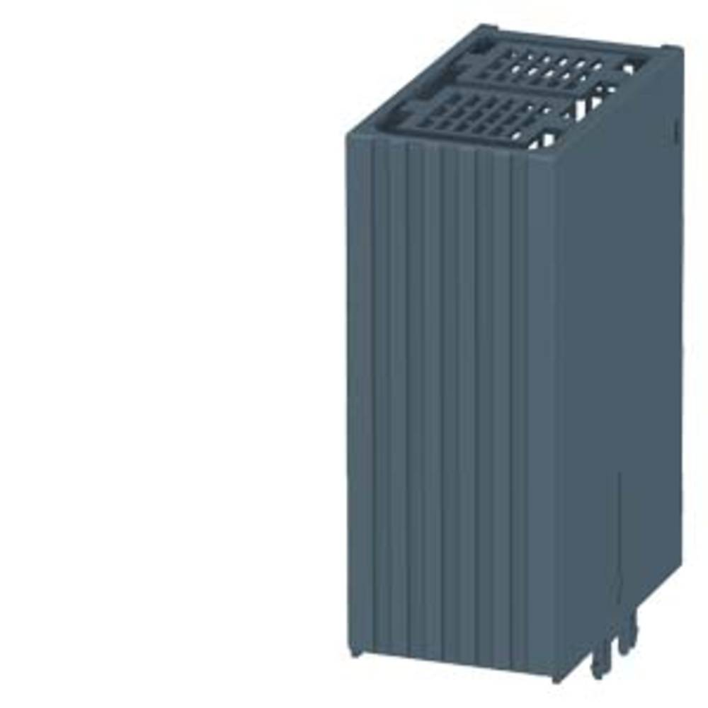 oprema za montažo Siemens 3KD9304-8 1 kos