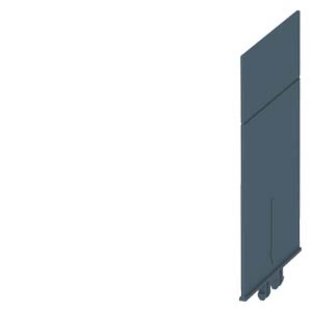 fazna pregradna stena Siemens 3KD9308-6 1 kos