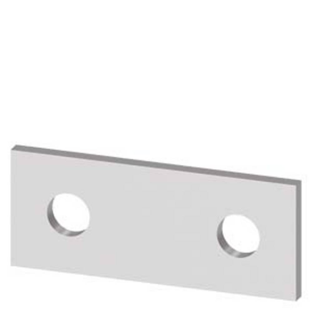 povezovalni mostiček Siemens 3KD9318-0 1 kos