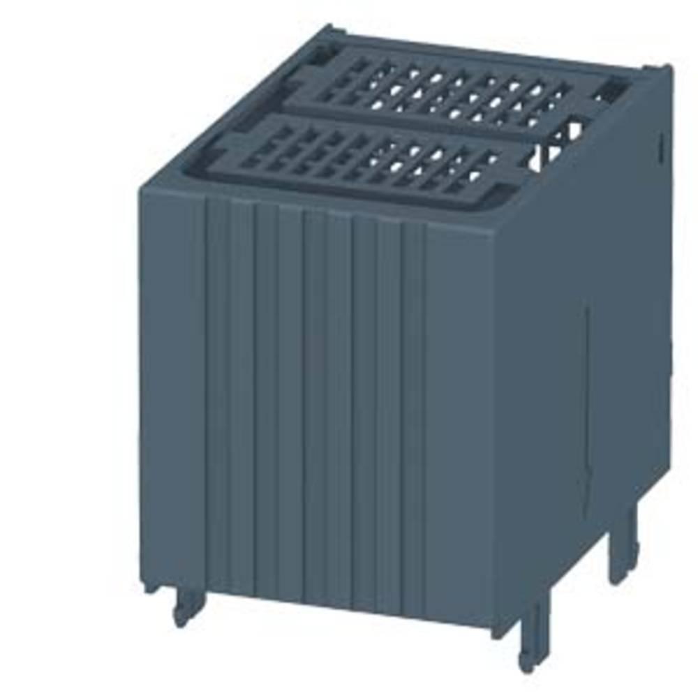 oprema za montažo Siemens 3KD9404-5 1 kos
