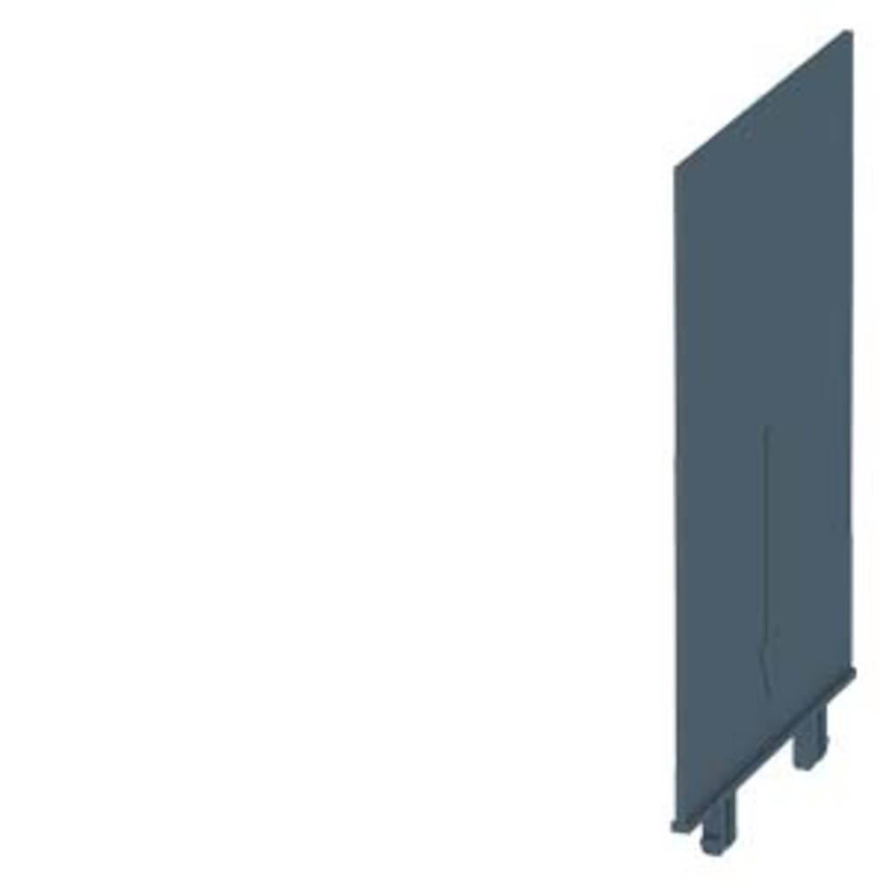 fazna pregradna stena Siemens 3KD9508-6 1 kos