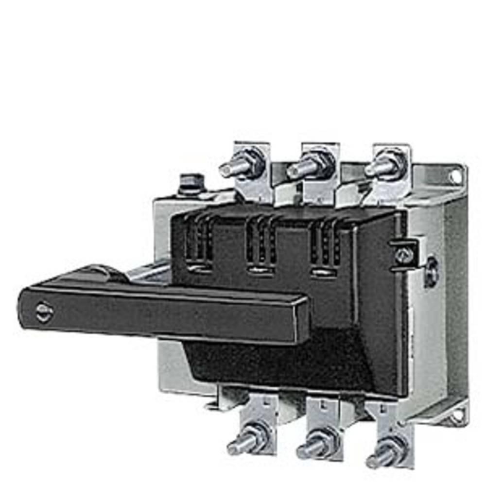 glavno stikalo Siemens 3KE4230-0BA 1 kos