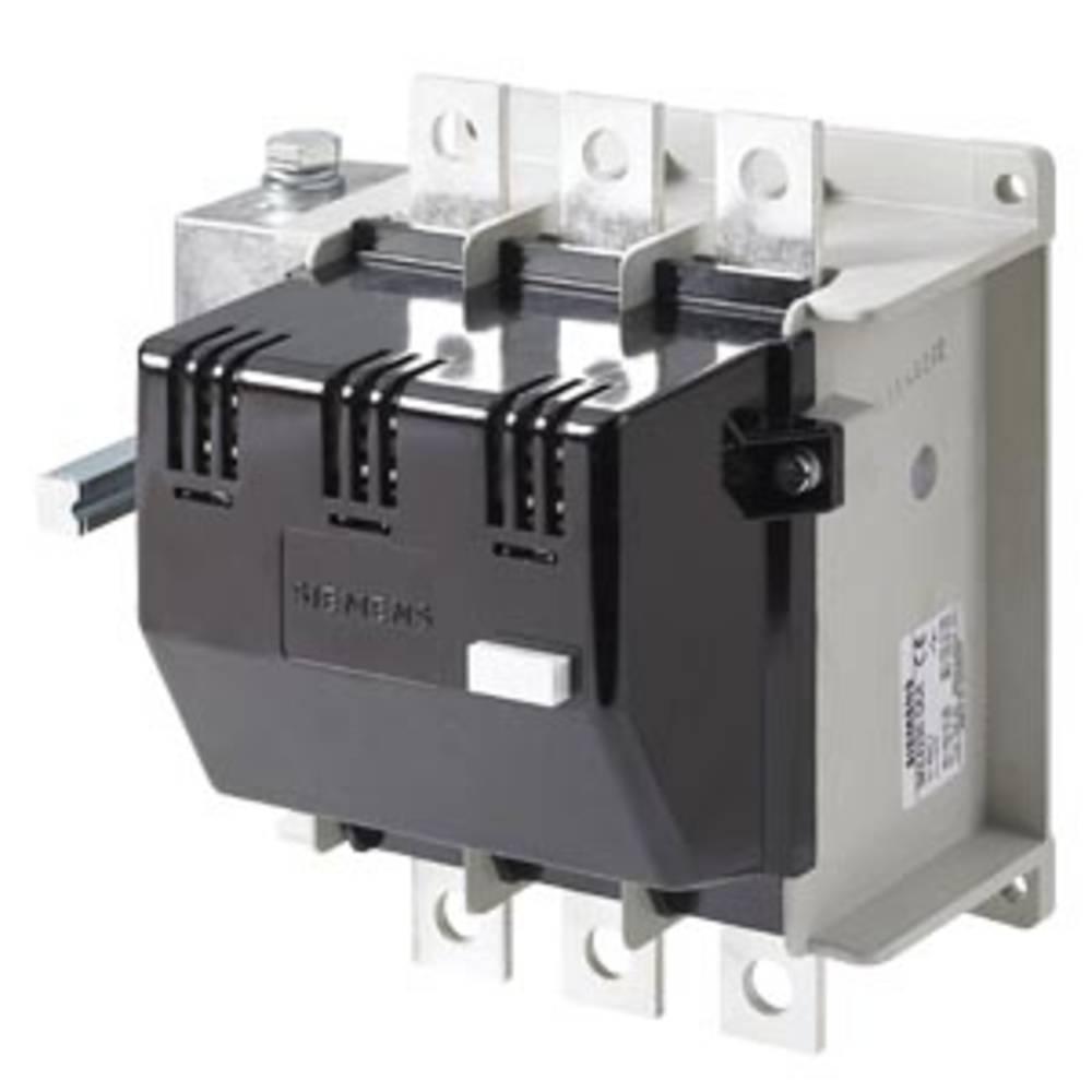 glavno stikalo Siemens 3KE4430-0AA 1 kos