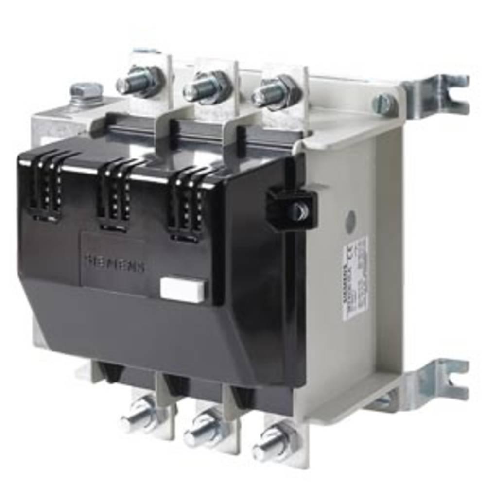 glavno stikalo Siemens 3KE4430-0CA 1 kos