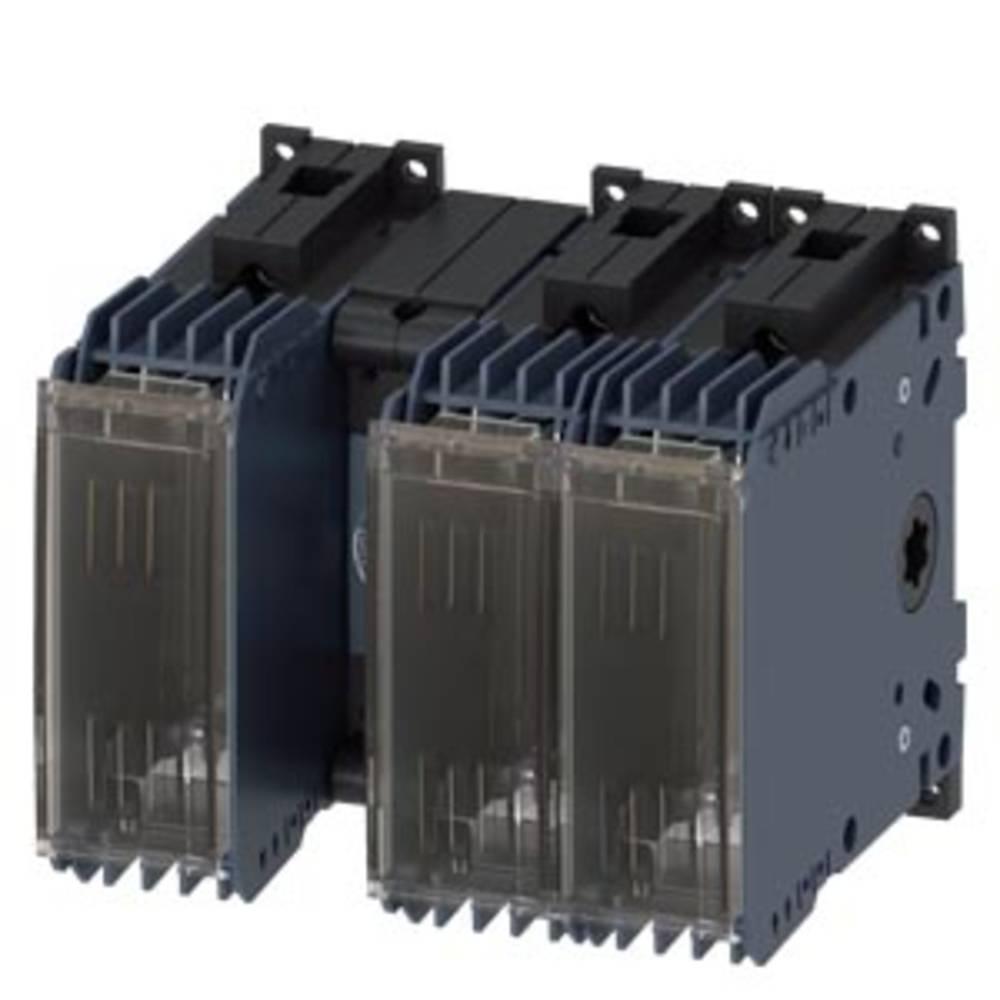 glavno stikalo 4 menjalo Siemens 3KF1303-0MB11 1 kos