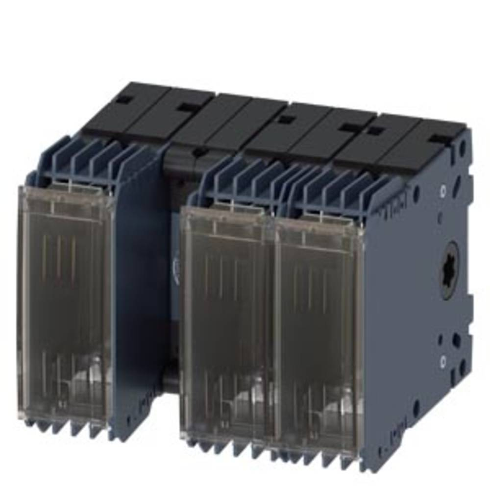 glavno stikalo 4 menjalo Siemens 3KF1303-0MR11 1 kos