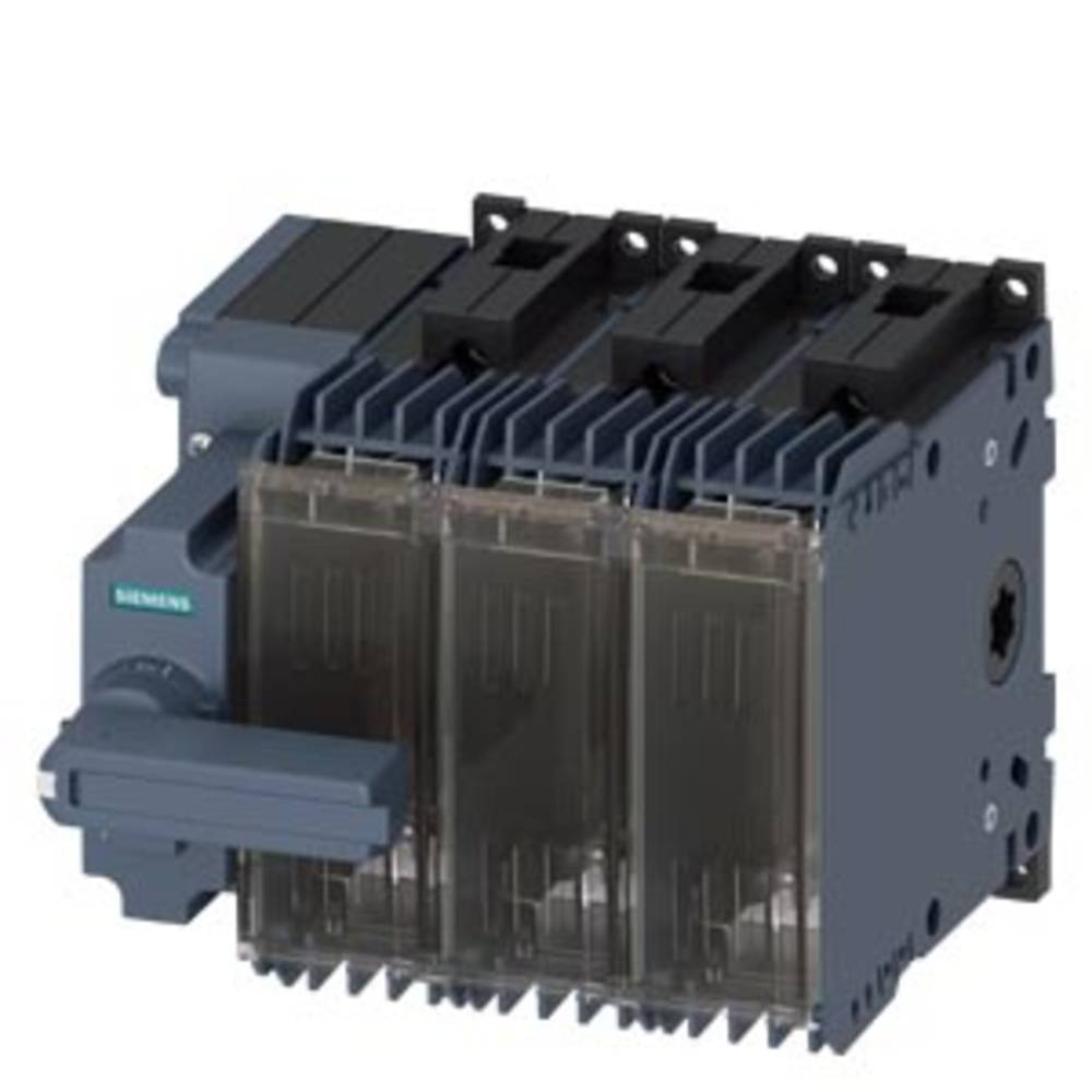 glavno stikalo 4 menjalo Siemens 3KF1306-2LB11 1 kos