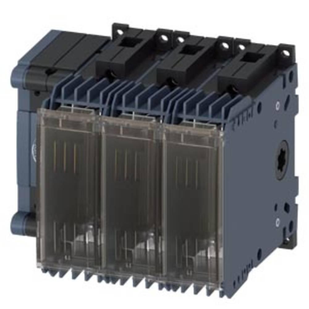glavno stikalo 4 menjalo Siemens 3KF1308-0LB11 1 kos