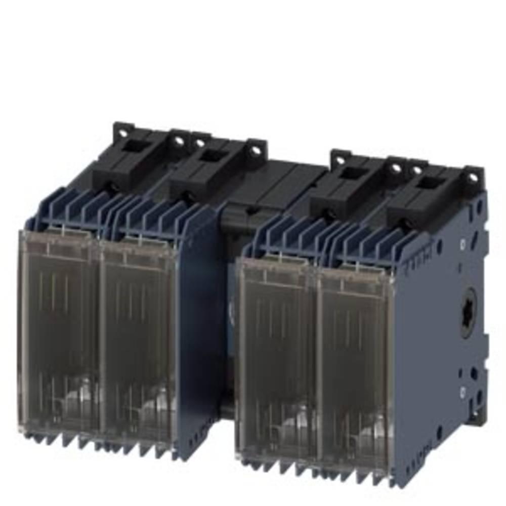 glavno stikalo 4 menjalo Siemens 3KF1403-0MB11 1 kos