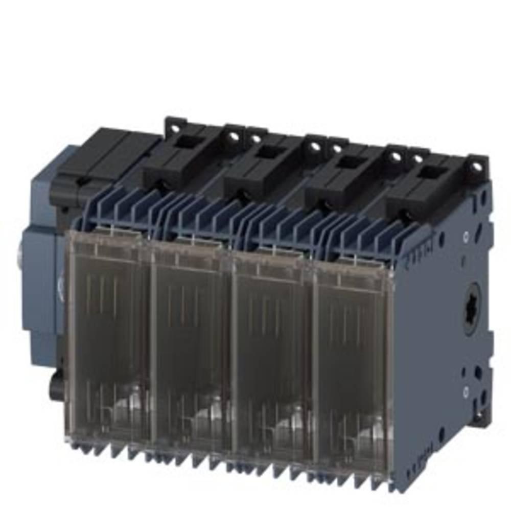 glavno stikalo 4 menjalo Siemens 3KF1403-4LB11 1 kos