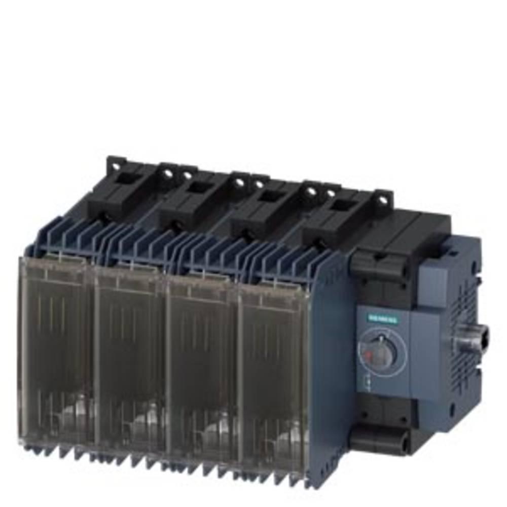 glavno stikalo 4 menjalo Siemens 3KF1408-4RB11 1 kos