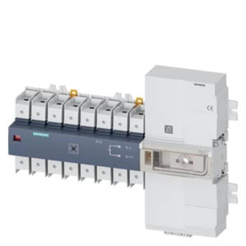omrežni preklopnik Siemens 3KC6430-2TA20-0TA3 1 kos
