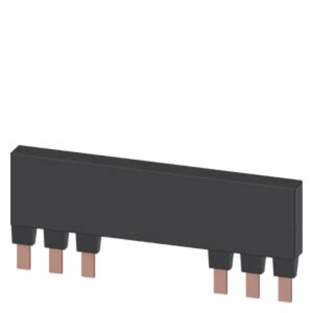 povezovalni mostiček Siemens 3KC9118-1 1 kos