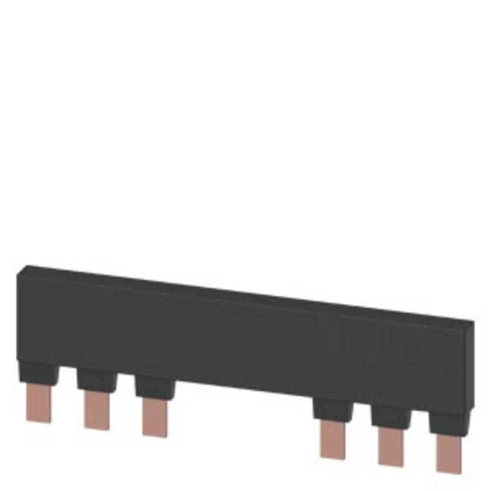 povezovalni mostiček Siemens 3KC9218-1 1 kos