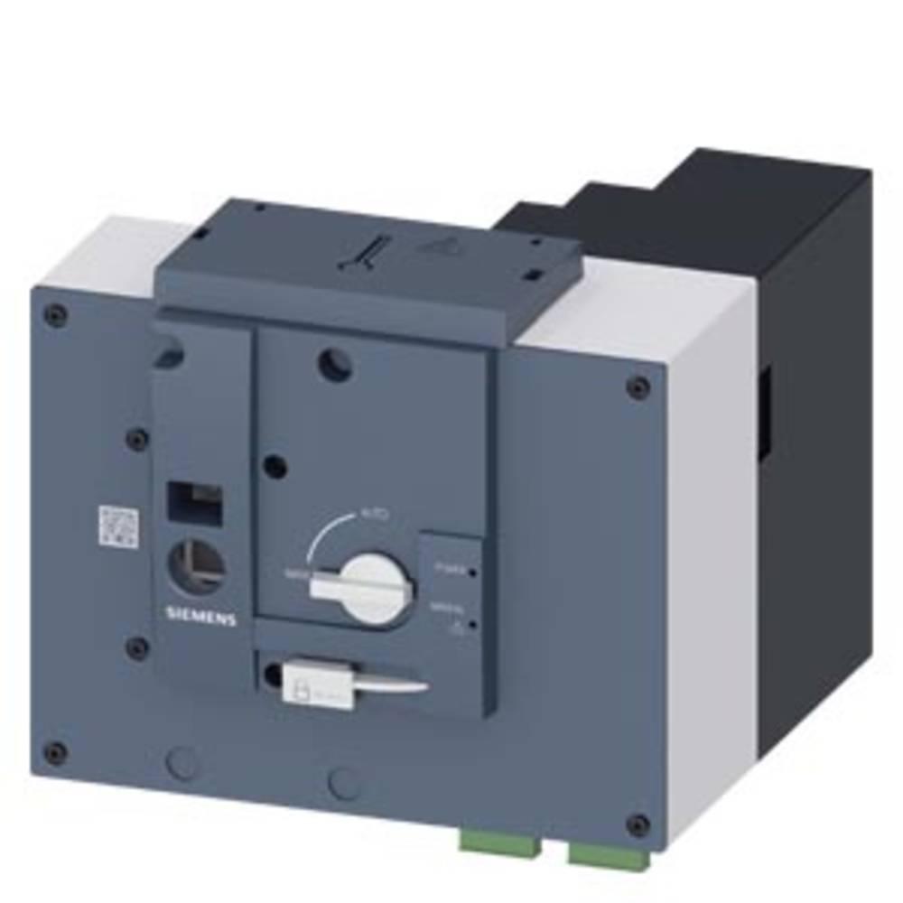 motorni pogon Siemens 3KC9826-3 1 kos