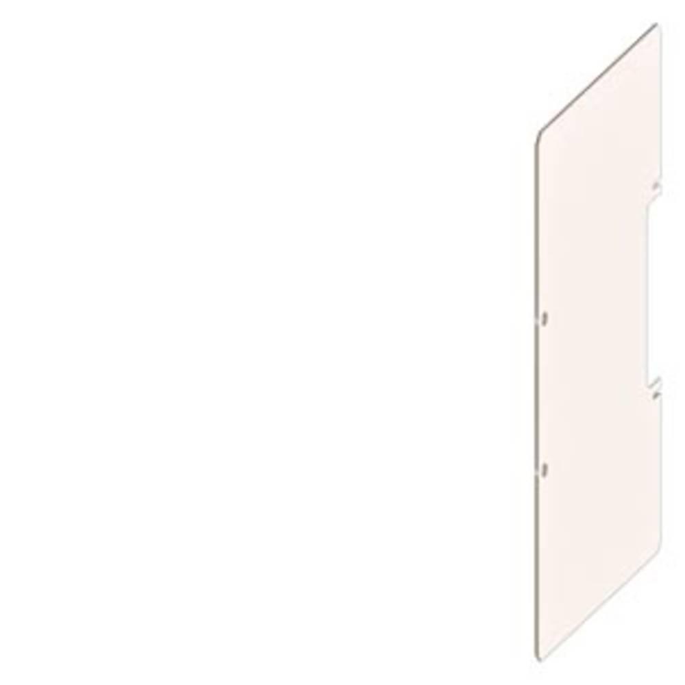 inštalacijski material Siemens 3KC9827-1 1 kos