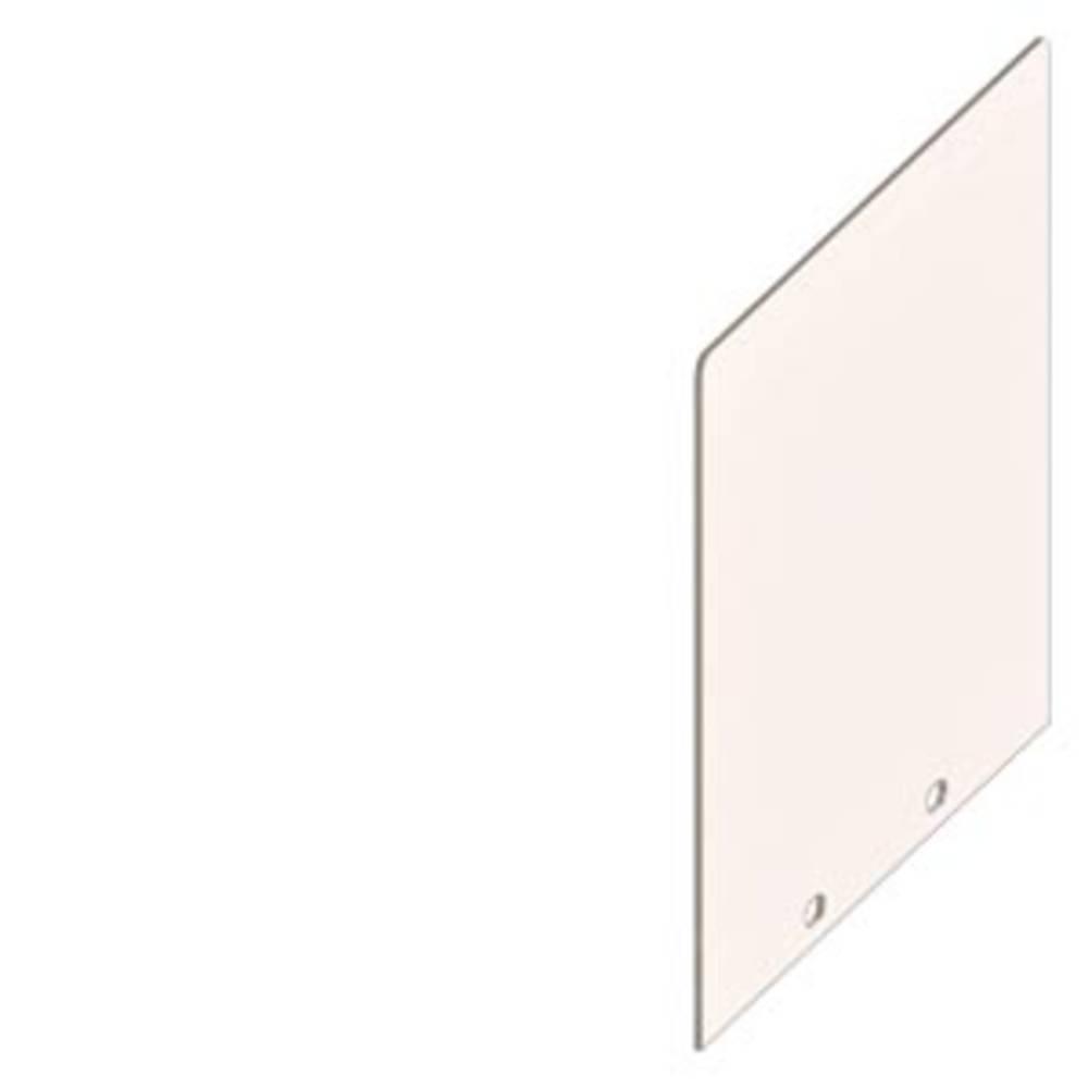 inštalacijski material Siemens 3KC9827-3 1 kos