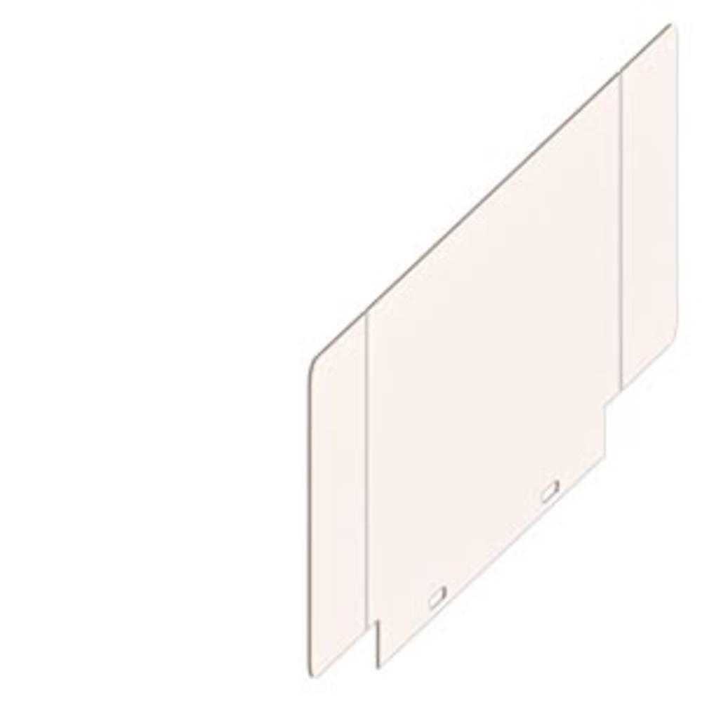 inštalacijski material Siemens 3KC9827-4 1 kos