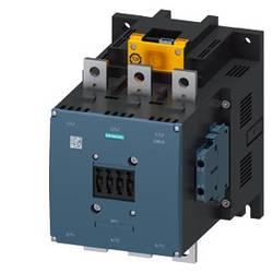 Močnostni kontaktor 3 zapiralo Siemens 3RT1076-6SP36 1 KOS