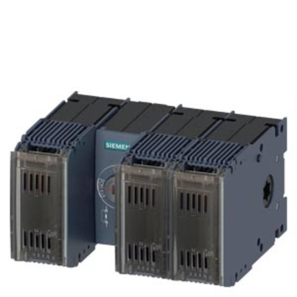 glavno stikalo Siemens 3KF2312-0NR11 1 kos