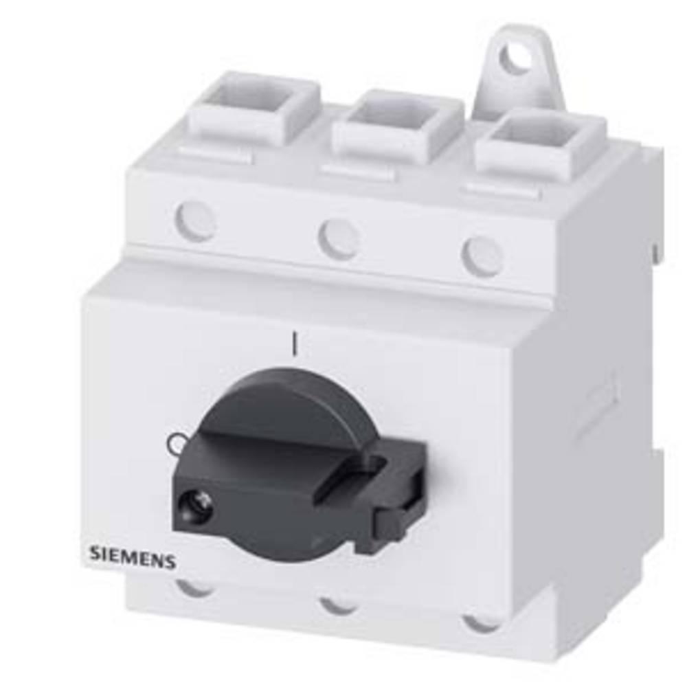 glavno stikalo Siemens 3LD2730-0TK11 1 kos