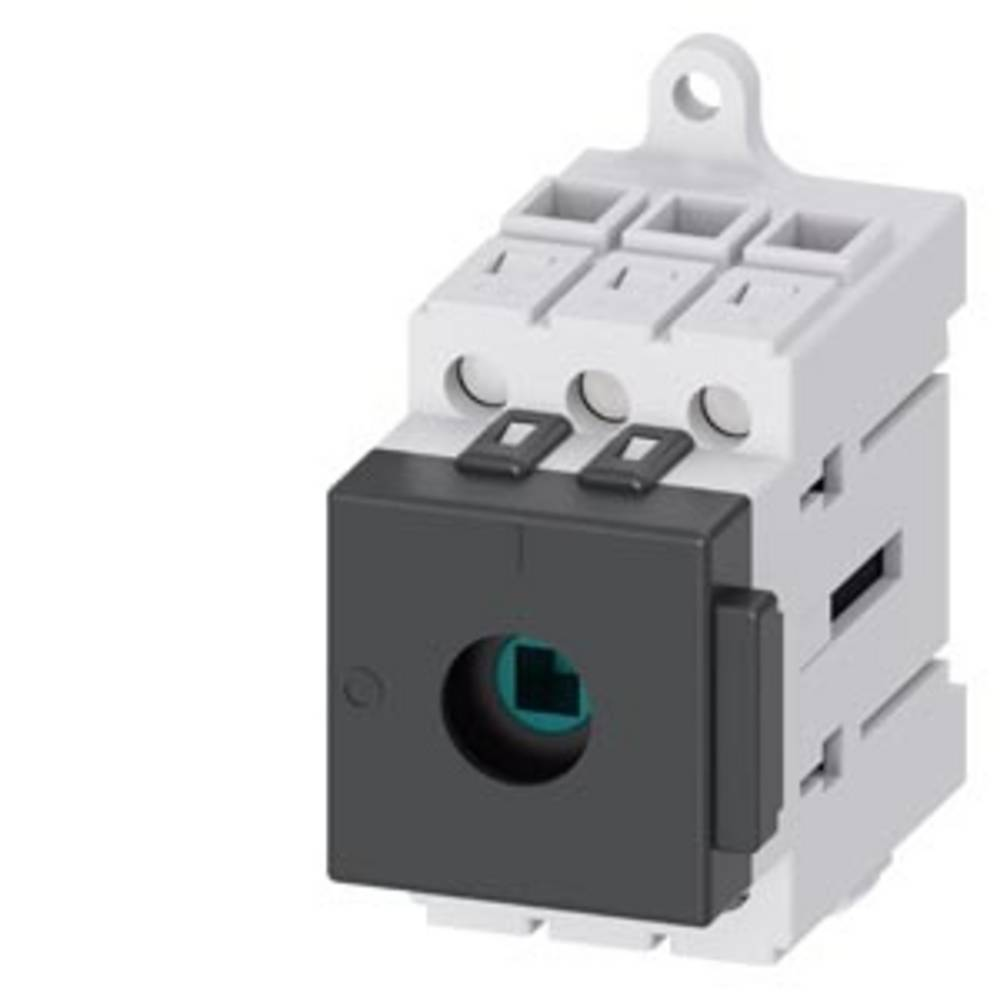glavno stikalo Siemens 3LD3010-0TK05 1 kos