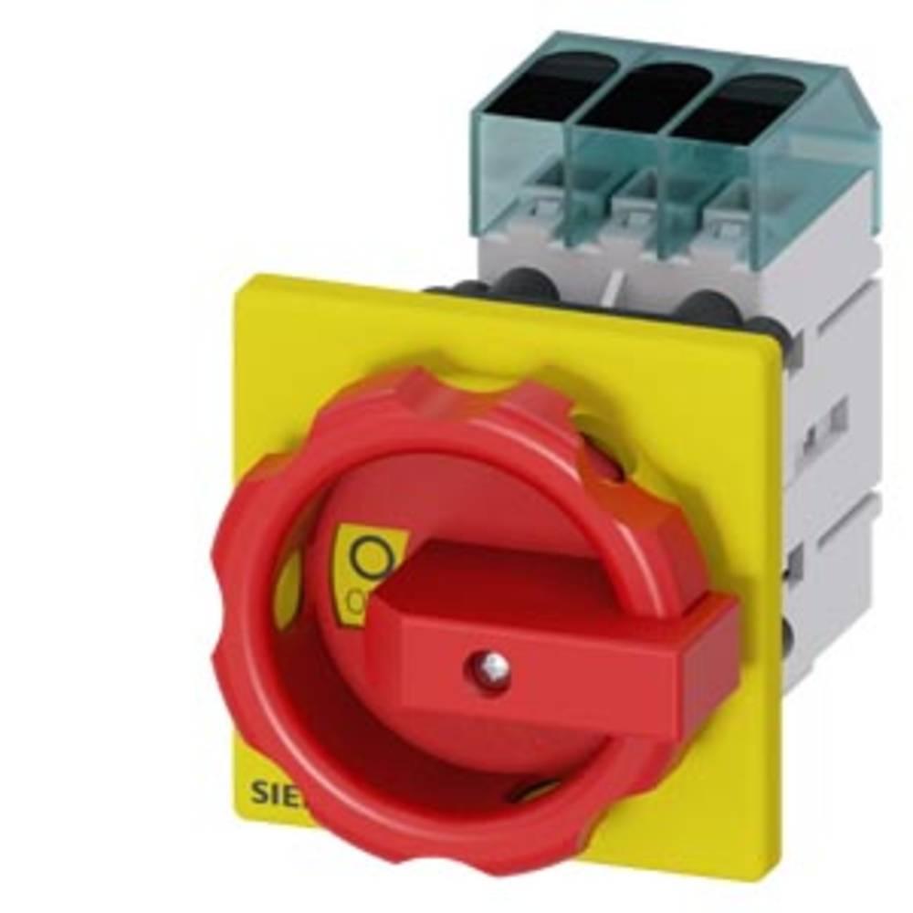 glavno stikalo Siemens 3LD3054-0TK53 1 kos