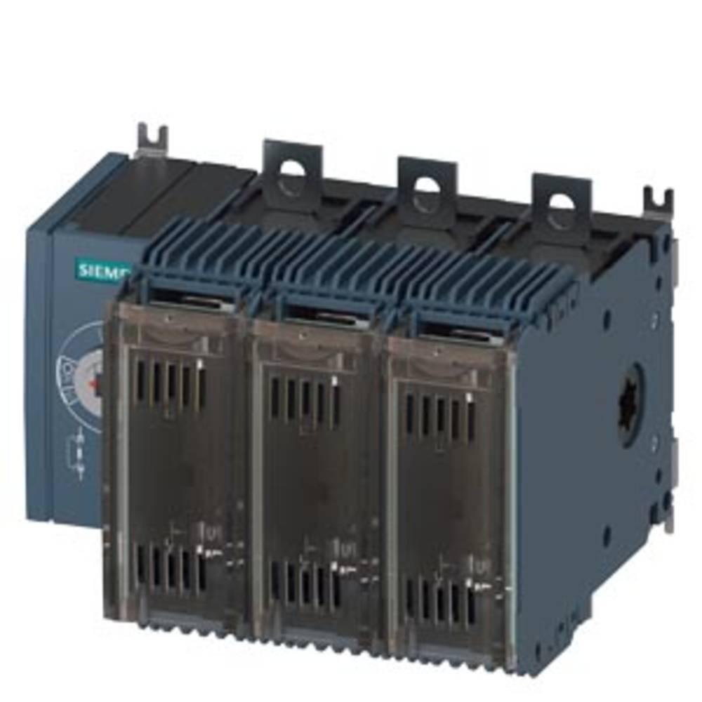 glavno stikalo Siemens 3KF2316-0LF11 1 kos