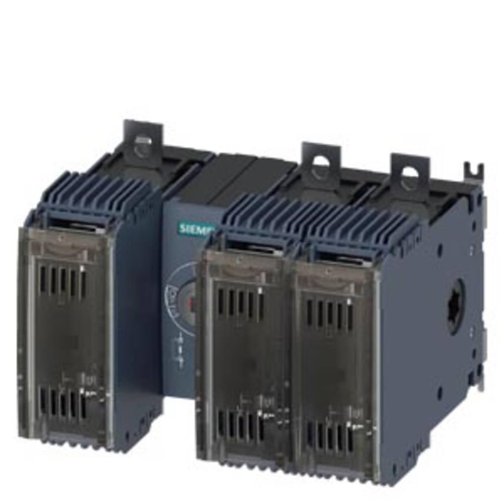 glavno stikalo Siemens 3KF2316-0MF11 1 kos