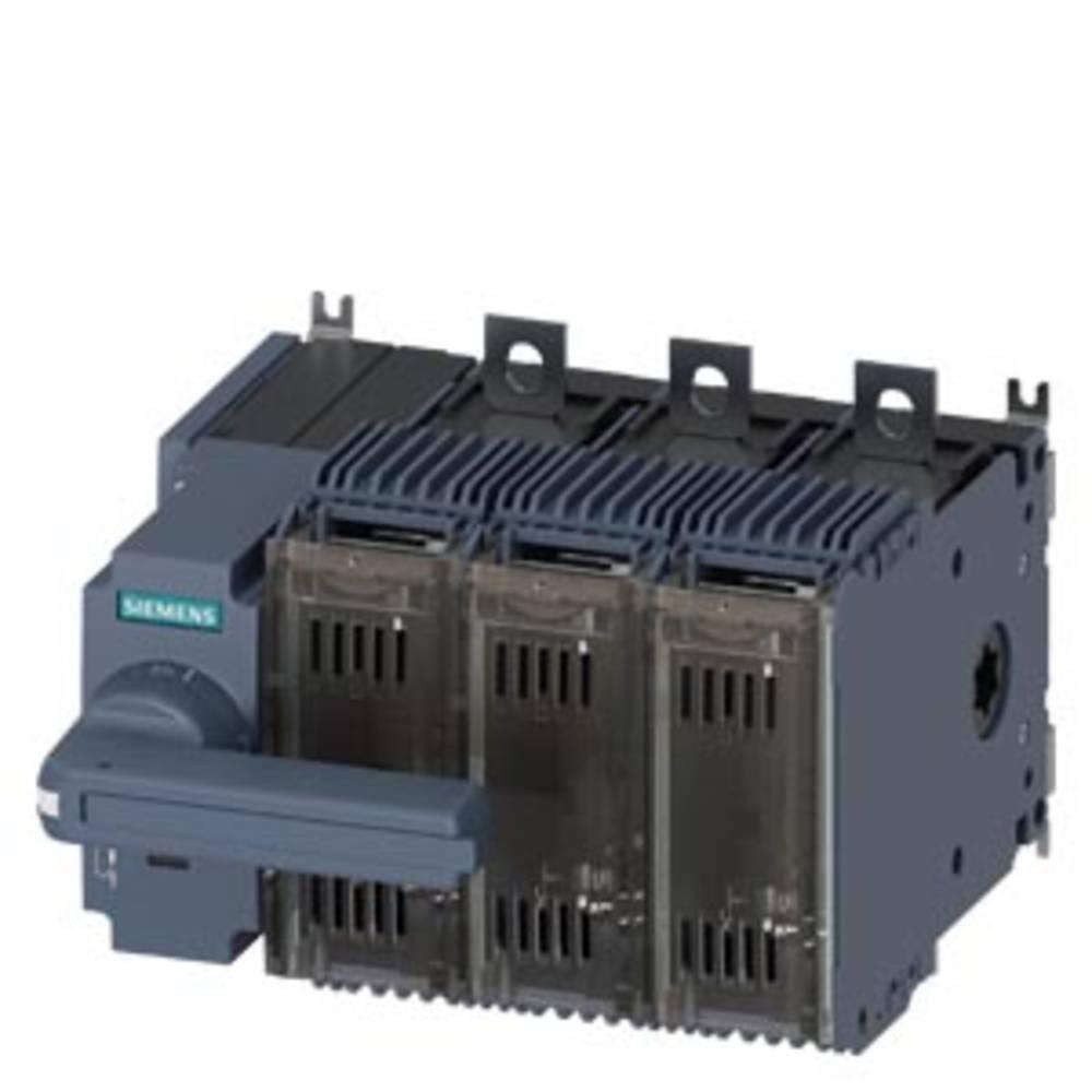 glavno stikalo Siemens 3KF2316-2LF11 1 kos
