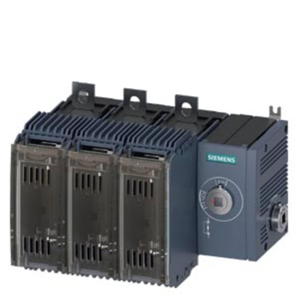 glavno stikalo Siemens 3KF2316-4RF11 1 kos