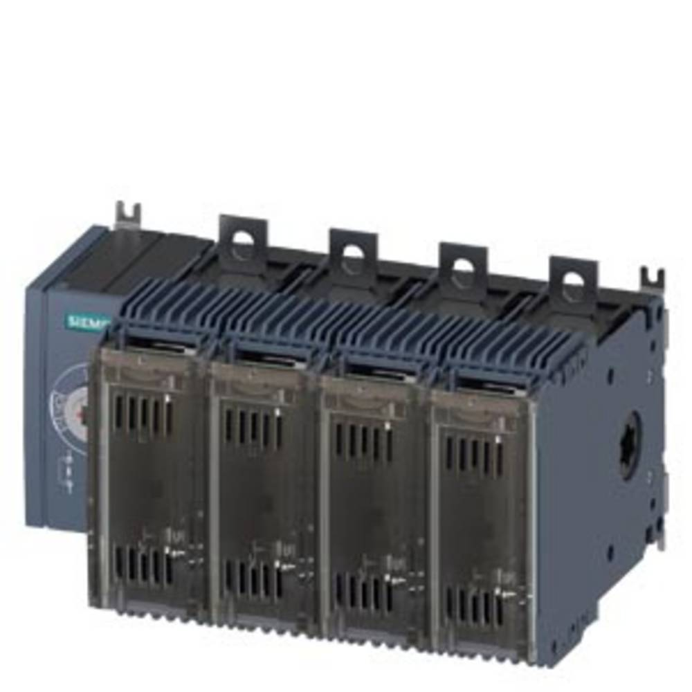 glavno stikalo Siemens 3KF2412-4LF11 1 kos