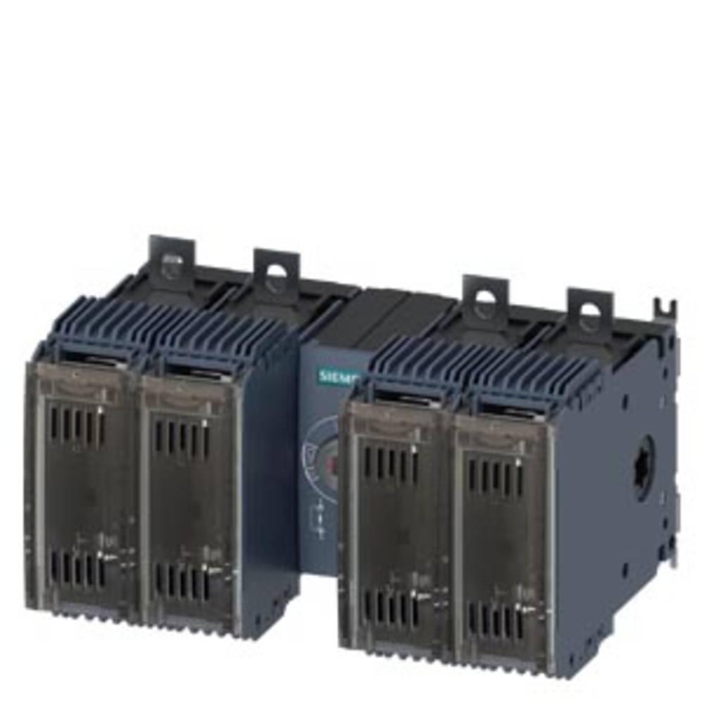 glavno stikalo Siemens 3KF2416-0MF11 1 kos