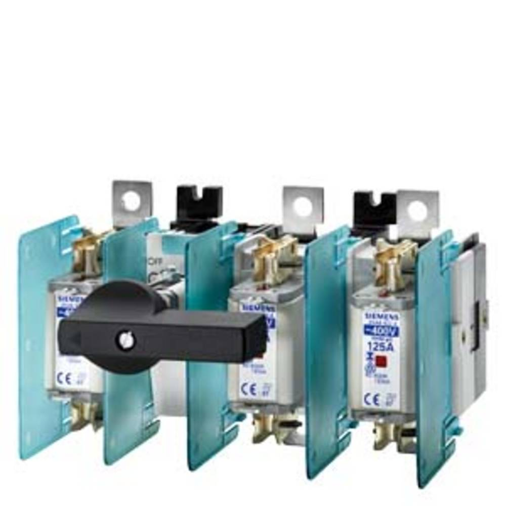 glavno stikalo Siemens 3KL5330-1GB01 1 kos