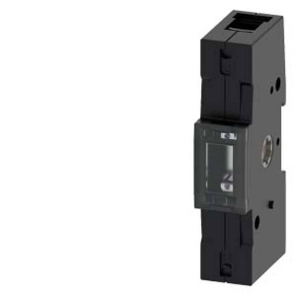 sponka Siemens 3KD9206-2 1 kos