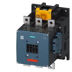 Močnostni kontaktor 3 zapiralo Siemens 3RT1066-6SF36-3PA0 1 KOS