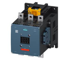 Močnostni kontaktor 3 zapiralo Siemens 3RT1075-6SF36-3PA0 1 KOS