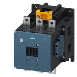Močnostni kontaktor 3 zapiralo Siemens 3RT1076-6SF36 1 KOS