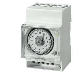 sinhronska časovna stikala Siemens 7LF5300-6 230 V/AC