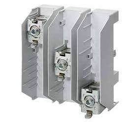 Priključna sponka 500 A Siemens 8US19412AA03
