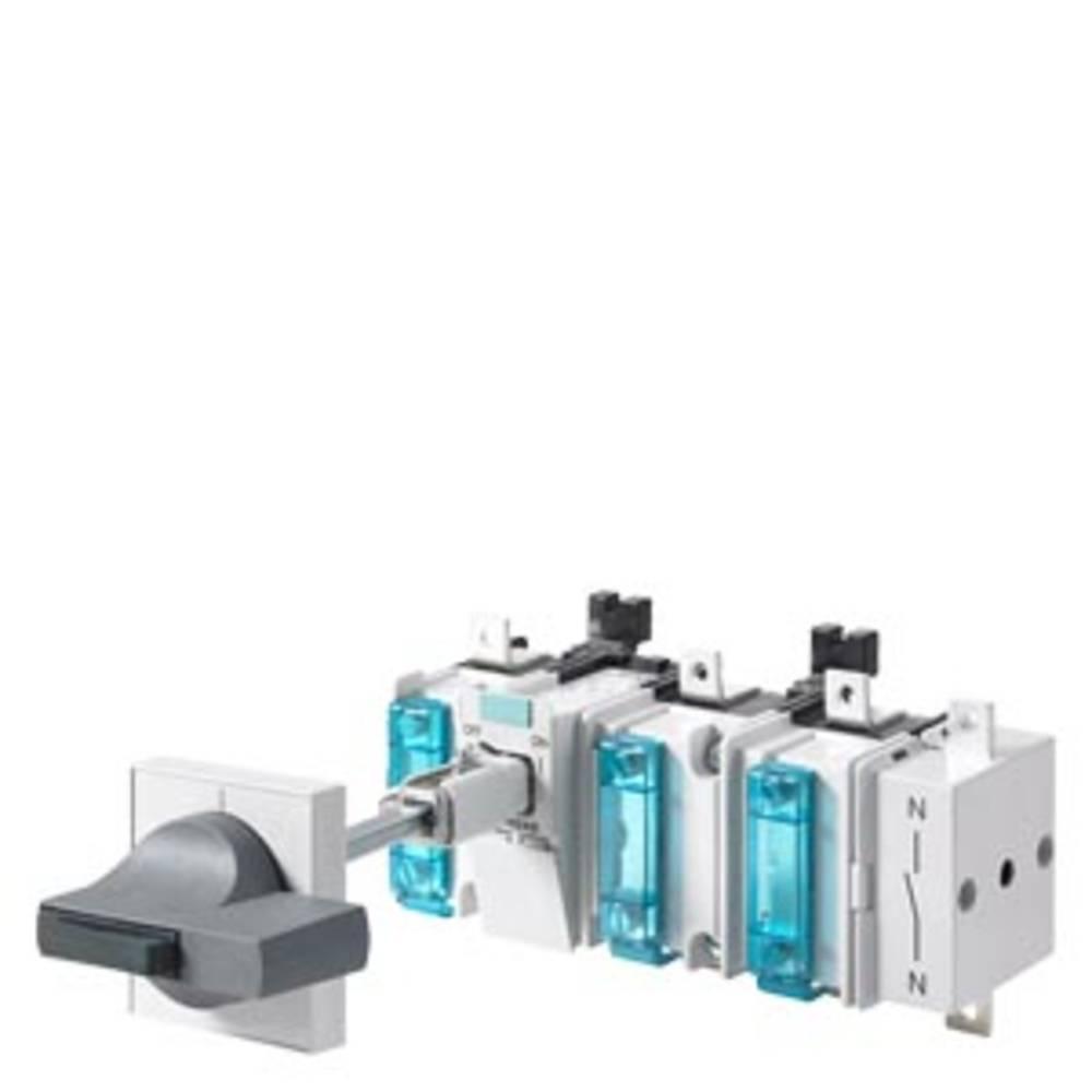 glavno stikalo Siemens 3KA5040-1GE01 1 kos