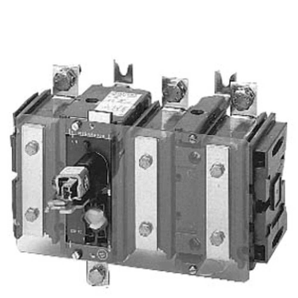 glavno stikalo Siemens 3KA5530-1AE01 1 kos