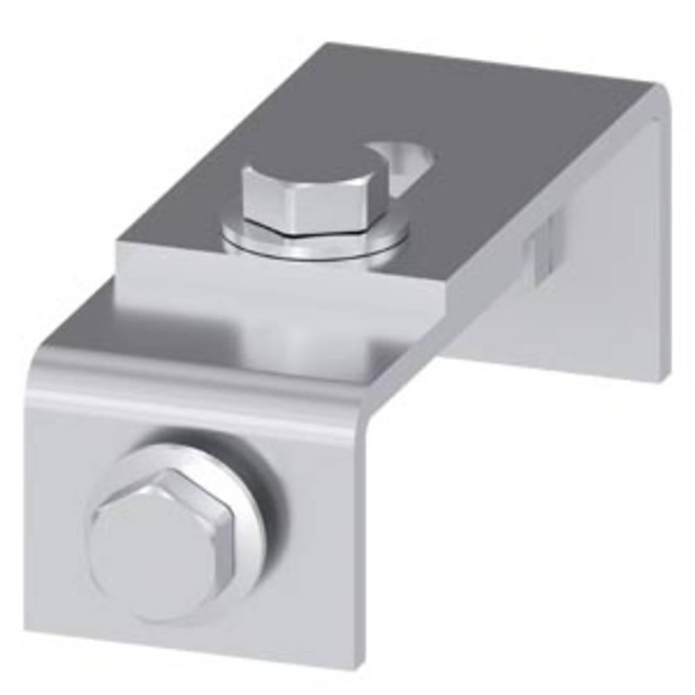 povezovalni mostiček Siemens 3KC9818-4 1 kos