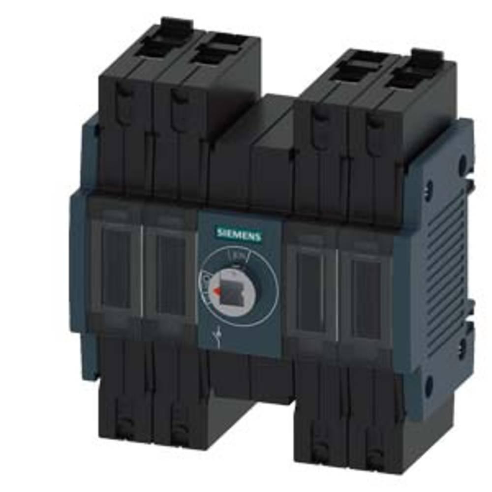 glavno stikalo 4 menjalo Siemens 3KD2240-2ME20-0 1 kos