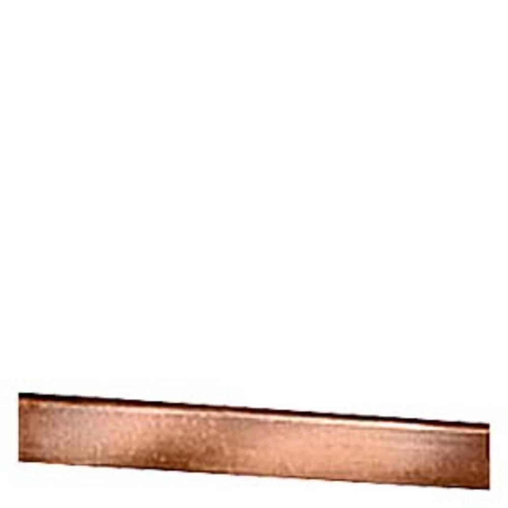 palica Siemens 8WC5126