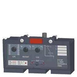 Pretokovni sprožilec Siemens 3VT9216-6AC00 1 KOS