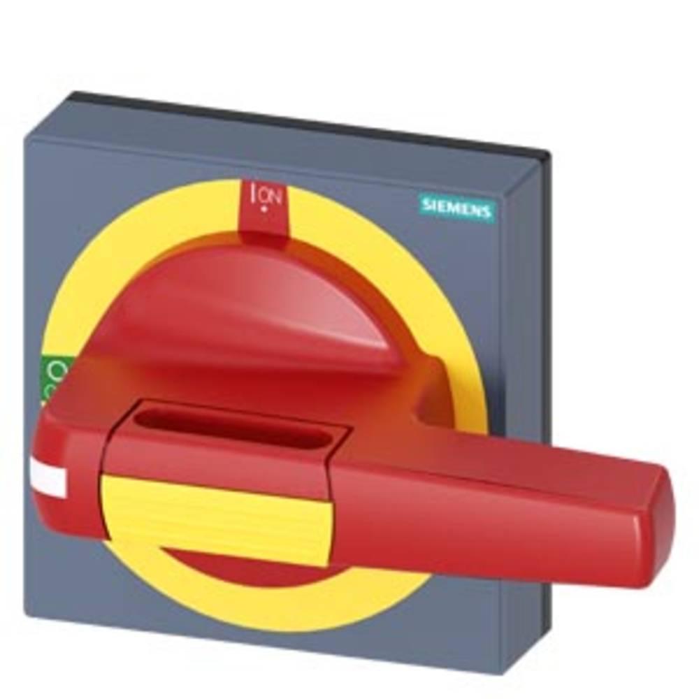 uporaba Siemens 8UD1841-2AF05 1 kos